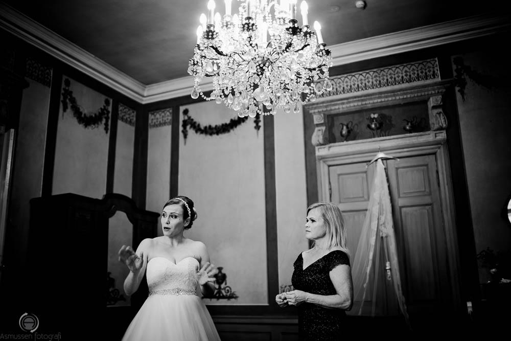 bryllupsfoto-Odense