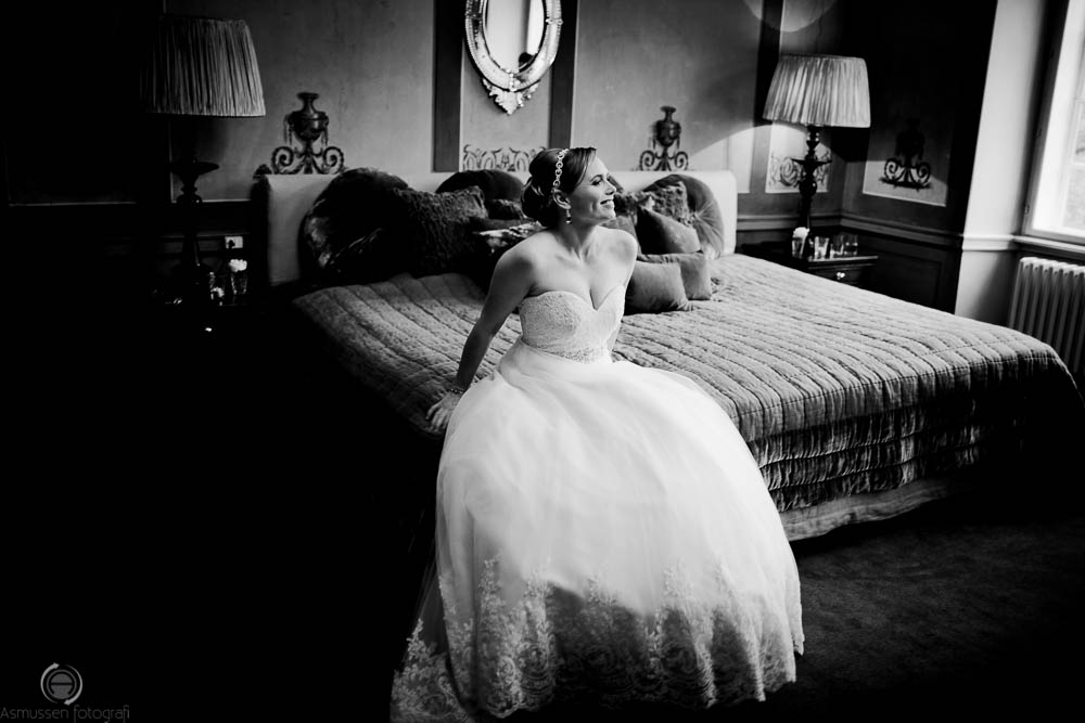 bryllupsfoto-581
