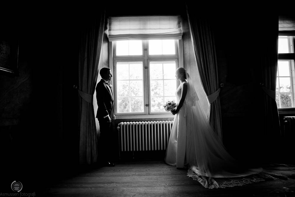 bryllupsfoto-københavn