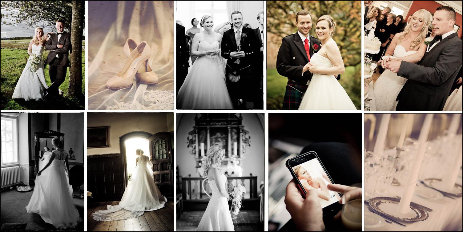 bryllupsfotograf-Haderslev
